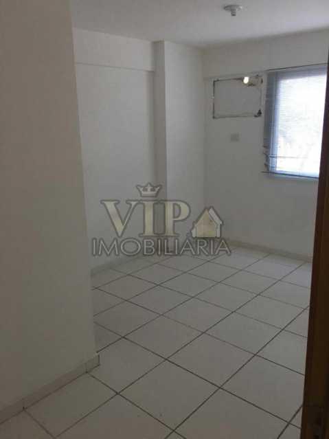 IMG-20180911-WA0017 - Apartamento À Venda - Campo Grande - Rio de Janeiro - RJ - CGAP20711 - 5