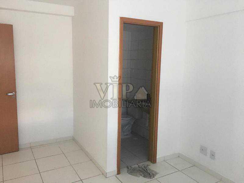 IMG-20180911-WA0018 - Apartamento À Venda - Campo Grande - Rio de Janeiro - RJ - CGAP20711 - 6