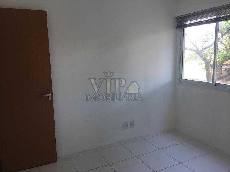 IMG-20180911-WA0020 - Apartamento À Venda - Campo Grande - Rio de Janeiro - RJ - CGAP20711 - 8