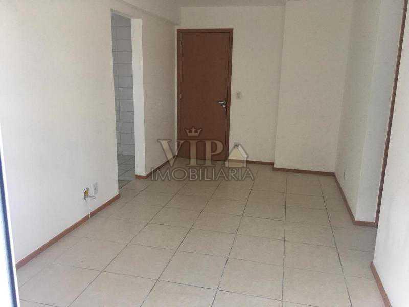 IMG-20180911-WA0025 - Apartamento À Venda - Campo Grande - Rio de Janeiro - RJ - CGAP20711 - 10