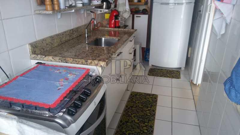 20180912_141649 - Apartamento À Venda - Campo Grande - Rio de Janeiro - RJ - CGAP30154 - 4