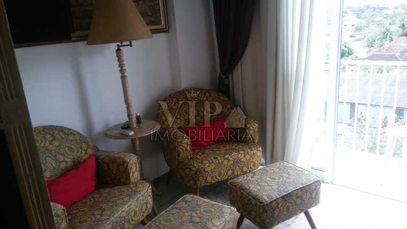 20180912_141702 - Apartamento À Venda - Campo Grande - Rio de Janeiro - RJ - CGAP30154 - 5
