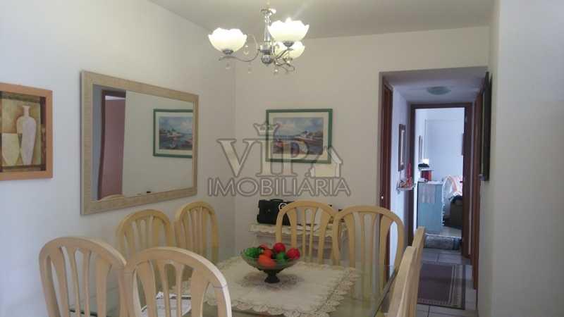 20180912_141734 - Apartamento À Venda - Campo Grande - Rio de Janeiro - RJ - CGAP30154 - 9