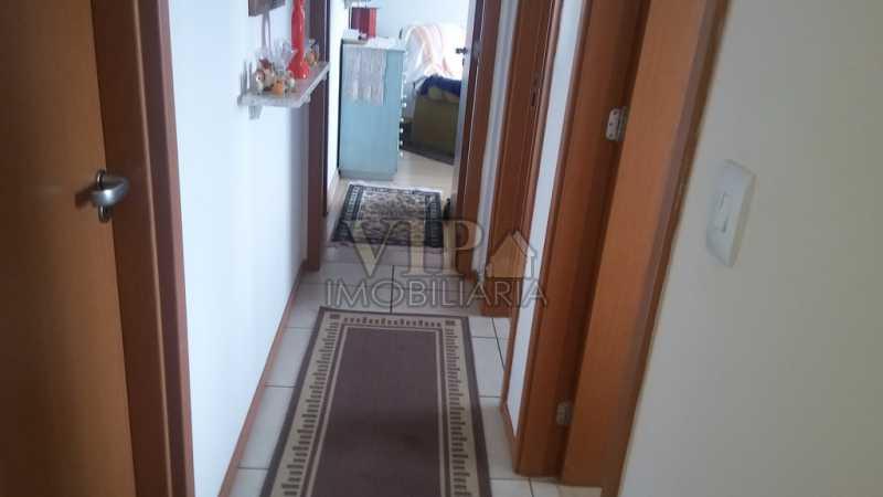20180912_141747 - Apartamento À Venda - Campo Grande - Rio de Janeiro - RJ - CGAP30154 - 10
