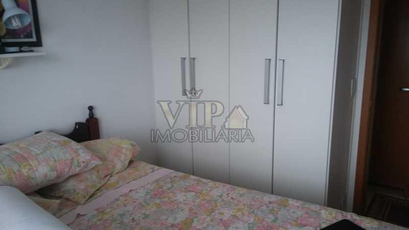 20180912_141804 - Apartamento À Venda - Campo Grande - Rio de Janeiro - RJ - CGAP30154 - 12