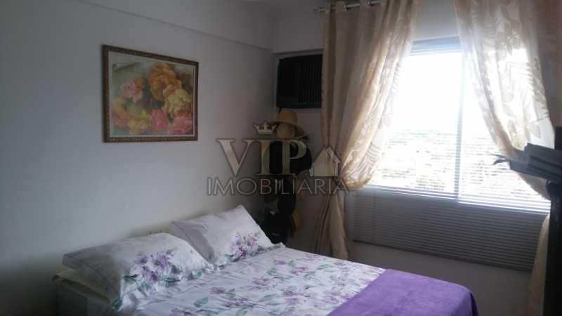 20180912_141836 - Apartamento À Venda - Campo Grande - Rio de Janeiro - RJ - CGAP30154 - 16
