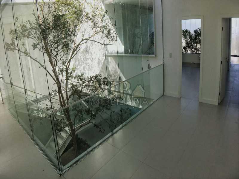 0b98f41d-e03a-470f-887a-008f58 - Casa em Condominio À Venda - Campo Grande - Rio de Janeiro - RJ - CGCN40011 - 3