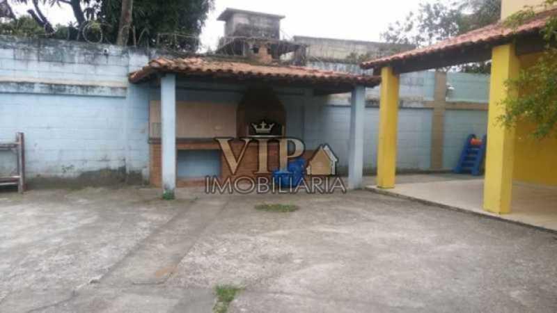 2289_G1504357851 - Casa em Condomínio 2 quartos à venda Campo Grande, Rio de Janeiro - R$ 295.000 - CGCN20103 - 25