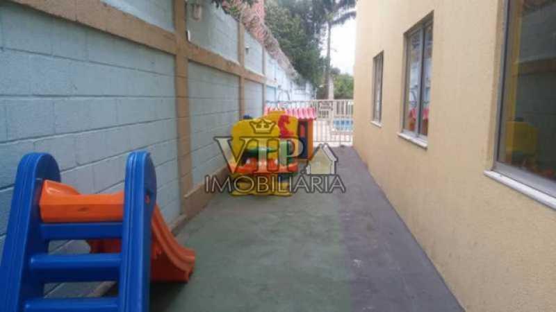 2289_G1504357858 - Casa em Condomínio 2 quartos à venda Campo Grande, Rio de Janeiro - R$ 295.000 - CGCN20103 - 28