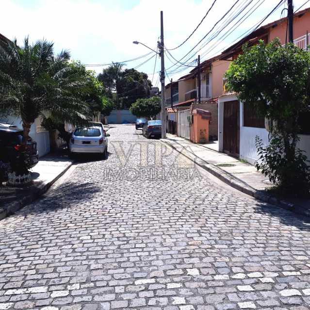 20180922_115735 - Casa em Condomínio 2 quartos à venda Campo Grande, Rio de Janeiro - R$ 295.000 - CGCN20103 - 31