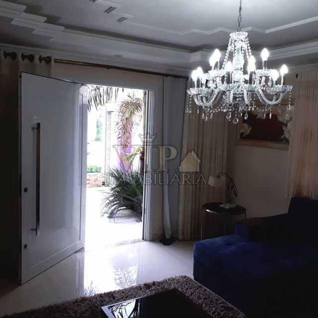20180921_161042 - Casa em Condominio À Venda - Campo Grande - Rio de Janeiro - RJ - CGCN40012 - 8
