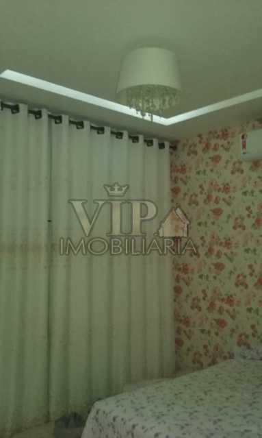 IMG-20180924-WA0025 - Casa em Condominio À Venda - Campo Grande - Rio de Janeiro - RJ - CGCN40012 - 17