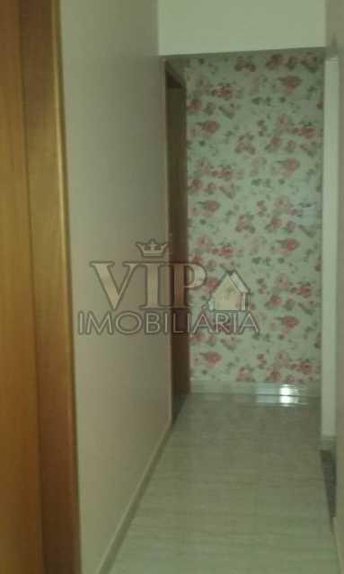 IMG-20180924-WA0028 - Casa em Condominio À Venda - Campo Grande - Rio de Janeiro - RJ - CGCN40012 - 20