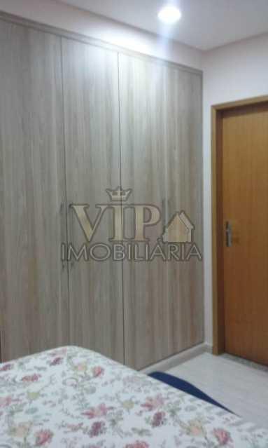IMG-20180924-WA0031 - Casa em Condominio À Venda - Campo Grande - Rio de Janeiro - RJ - CGCN40012 - 23
