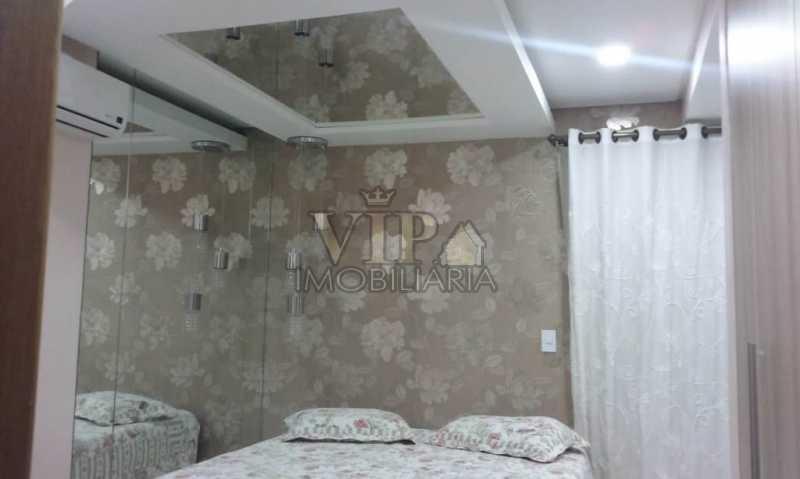IMG-20180924-WA0033 - Casa em Condominio À Venda - Campo Grande - Rio de Janeiro - RJ - CGCN40012 - 25