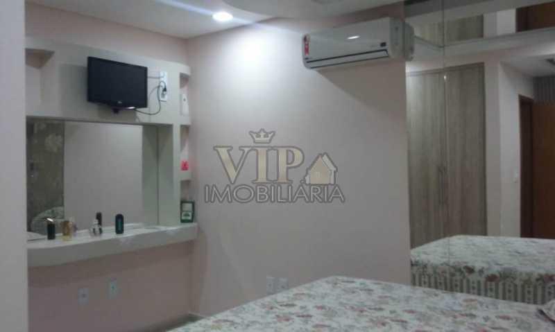 IMG-20180924-WA0034 - Casa em Condominio À Venda - Campo Grande - Rio de Janeiro - RJ - CGCN40012 - 26
