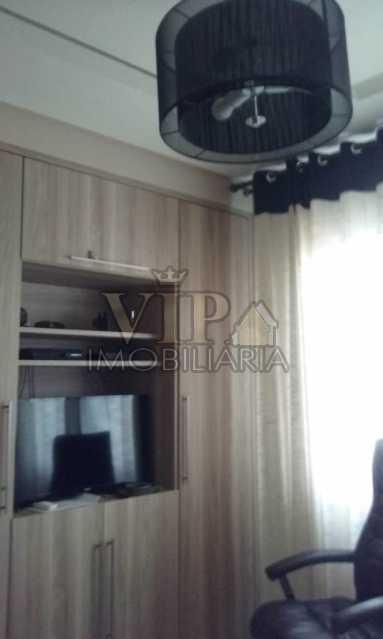 IMG-20180924-WA0035 - Casa em Condominio À Venda - Campo Grande - Rio de Janeiro - RJ - CGCN40012 - 27