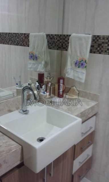 IMG-20180924-WA0036 - Casa em Condominio À Venda - Campo Grande - Rio de Janeiro - RJ - CGCN40012 - 28