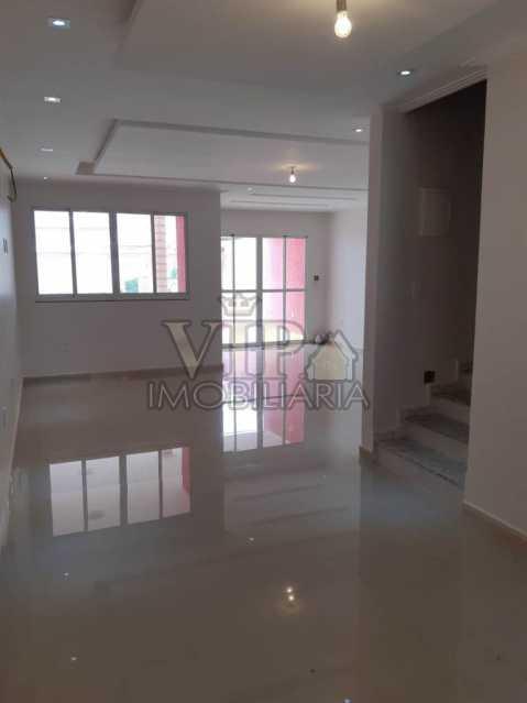 IMG-20180924-WA0050 - Casa em Condominio À Venda - Campo Grande - Rio de Janeiro - RJ - CGCN30037 - 11
