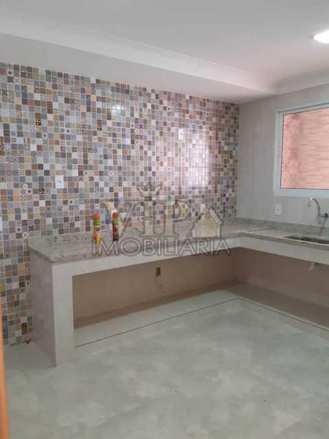 IMG-20180924-WA0054 - Casa em Condominio À Venda - Campo Grande - Rio de Janeiro - RJ - CGCN30037 - 14