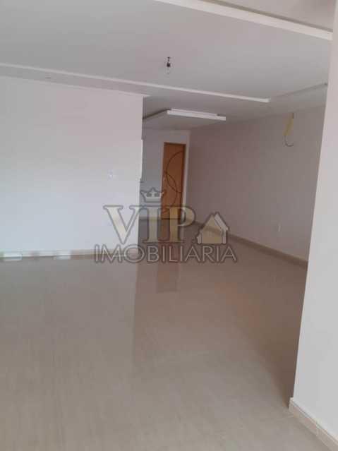 IMG-20180924-WA0064 - Casa em Condominio À Venda - Campo Grande - Rio de Janeiro - RJ - CGCN30037 - 19