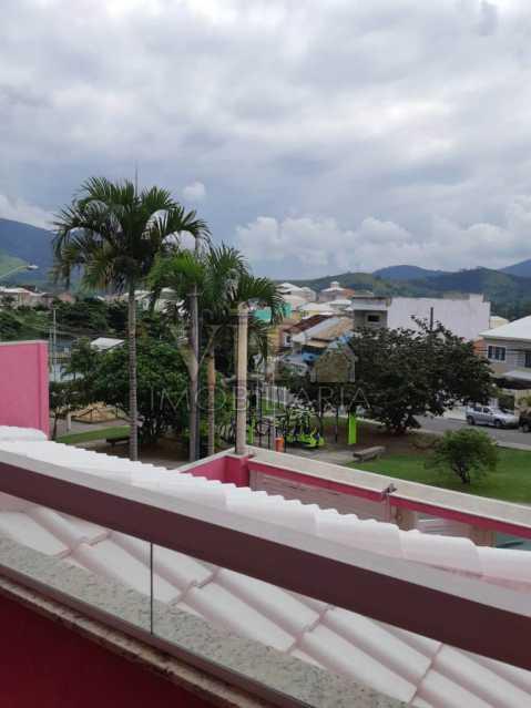 IMG-20180924-WA0067 - Casa em Condominio À Venda - Campo Grande - Rio de Janeiro - RJ - CGCN30037 - 21