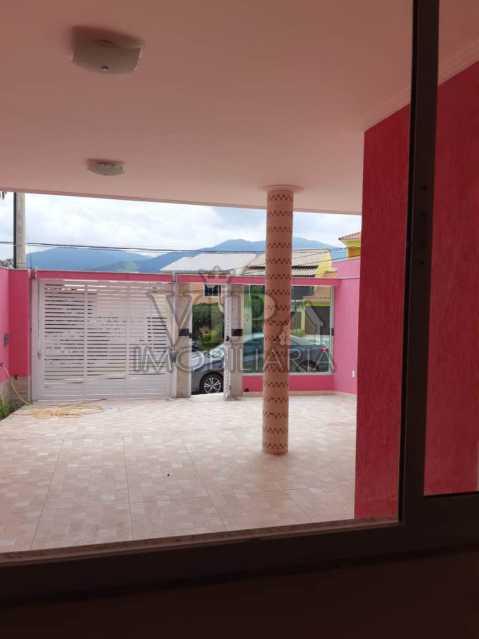 IMG-20180924-WA0068 - Casa em Condominio À Venda - Campo Grande - Rio de Janeiro - RJ - CGCN30037 - 22