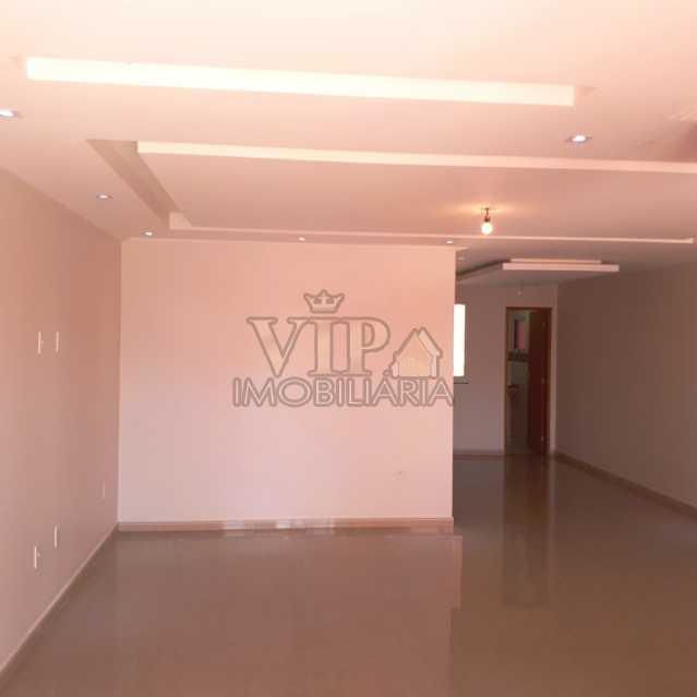 20180924_113304 - Casa em Condominio À Venda - Campo Grande - Rio de Janeiro - RJ - CGCN30038 - 8