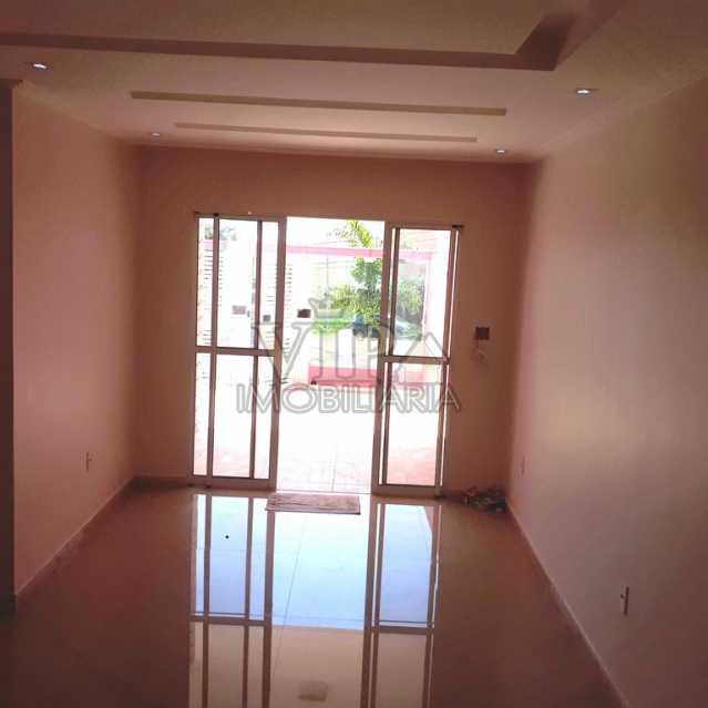 20180924_113334 - Casa em Condominio À Venda - Campo Grande - Rio de Janeiro - RJ - CGCN30038 - 10