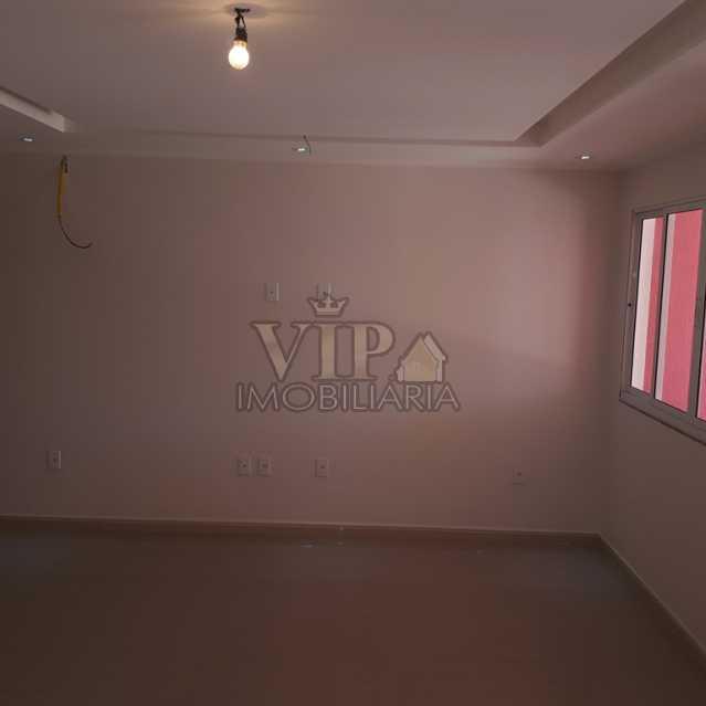 20180924_113343 - Casa em Condominio À Venda - Campo Grande - Rio de Janeiro - RJ - CGCN30038 - 11