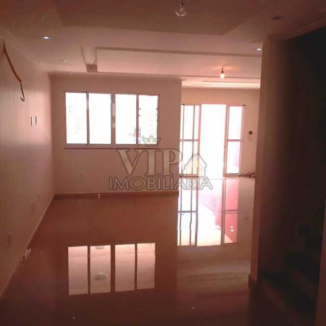 20180924_113358 - Casa em Condominio À Venda - Campo Grande - Rio de Janeiro - RJ - CGCN30038 - 12