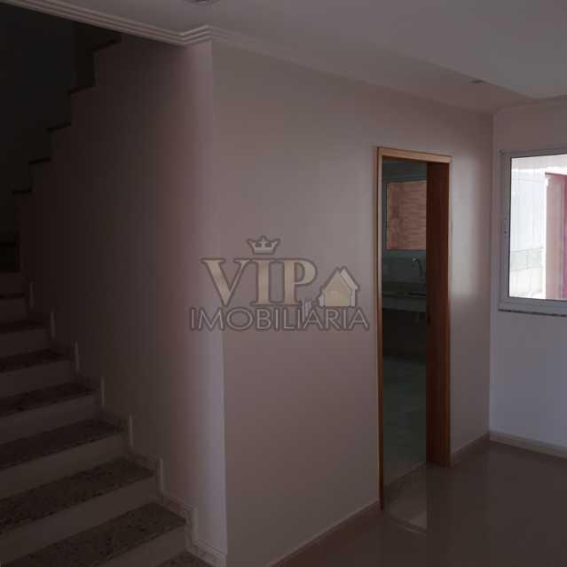 20180924_113412 - Casa em Condominio À Venda - Campo Grande - Rio de Janeiro - RJ - CGCN30038 - 13