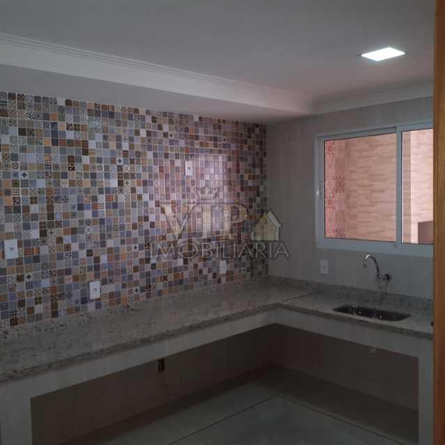 20180924_113429 - Casa em Condominio À Venda - Campo Grande - Rio de Janeiro - RJ - CGCN30038 - 15