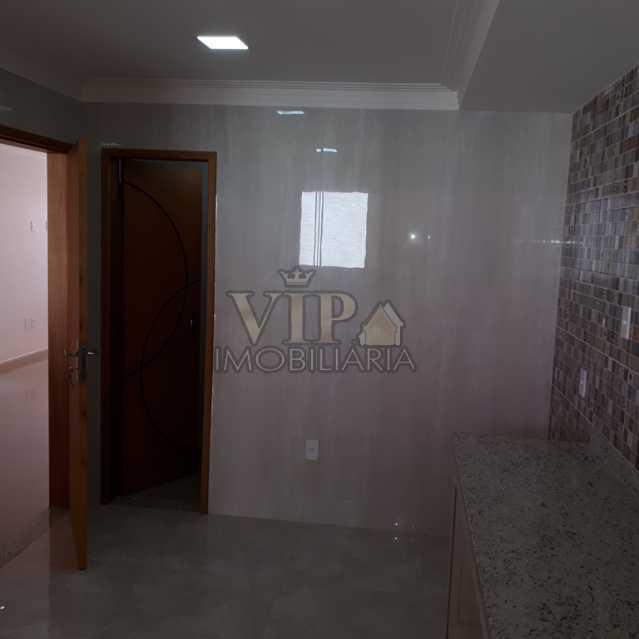 20180924_113458 - Casa em Condominio À Venda - Campo Grande - Rio de Janeiro - RJ - CGCN30038 - 16