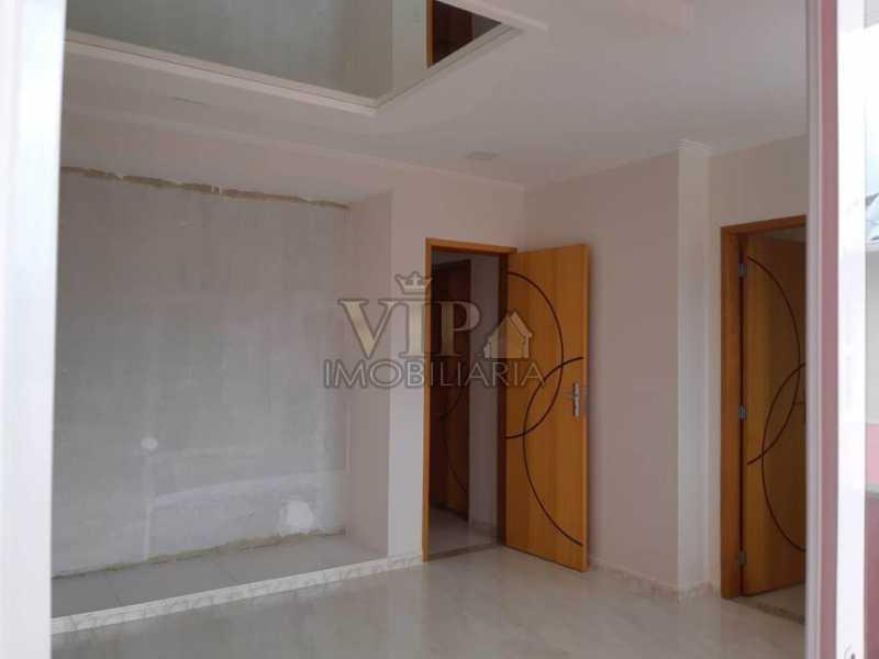 IMG-20180924-WA0055 - Casa em Condominio À Venda - Campo Grande - Rio de Janeiro - RJ - CGCN30038 - 25