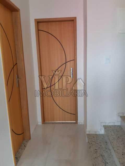 IMG-20180924-WA0060 - Casa em Condominio À Venda - Campo Grande - Rio de Janeiro - RJ - CGCN30038 - 26
