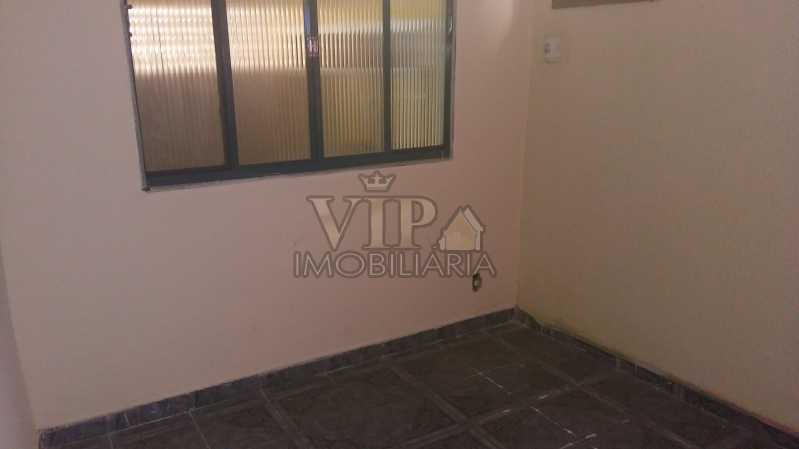 20180925_111906 - Casa 2 quartos à venda Campo Grande, Rio de Janeiro - R$ 270.000 - CGCA20955 - 11