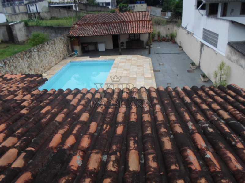 SAM_5337 - Casa À Venda - Campo Grande - Rio de Janeiro - RJ - CGCA50025 - 26