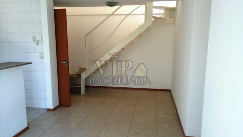 20180922_101236 - Cobertura 3 quartos à venda Campo Grande, Rio de Janeiro - R$ 455.000 - CGCO30014 - 5