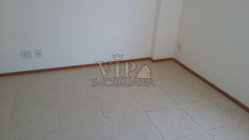 20180922_101313 - Cobertura 3 quartos à venda Campo Grande, Rio de Janeiro - R$ 455.000 - CGCO30014 - 13