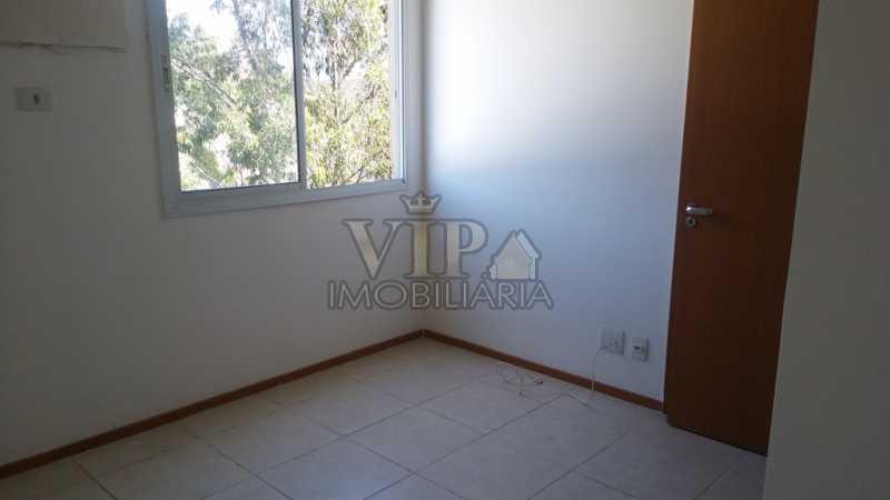 20180922_101320 - Cobertura 3 quartos à venda Campo Grande, Rio de Janeiro - R$ 455.000 - CGCO30014 - 12