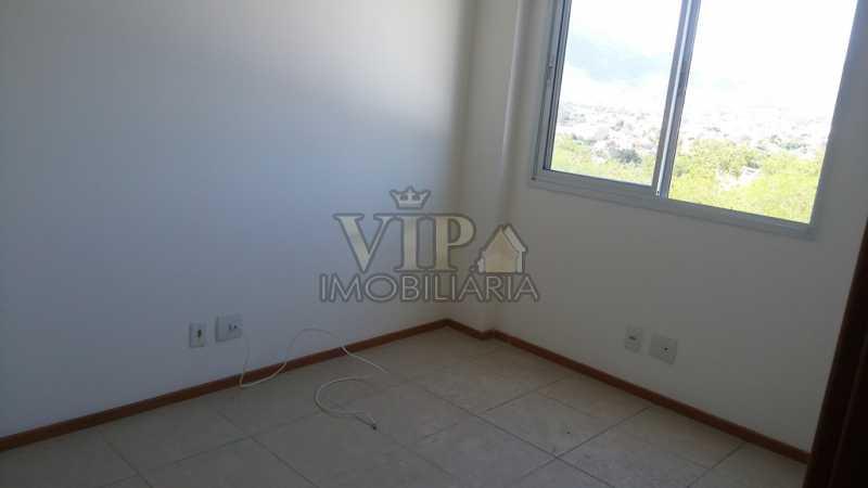 20180922_101331 - Cobertura 3 quartos à venda Campo Grande, Rio de Janeiro - R$ 455.000 - CGCO30014 - 9