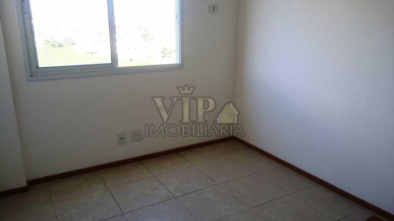 20180922_101338 - Cobertura 3 quartos à venda Campo Grande, Rio de Janeiro - R$ 455.000 - CGCO30014 - 14