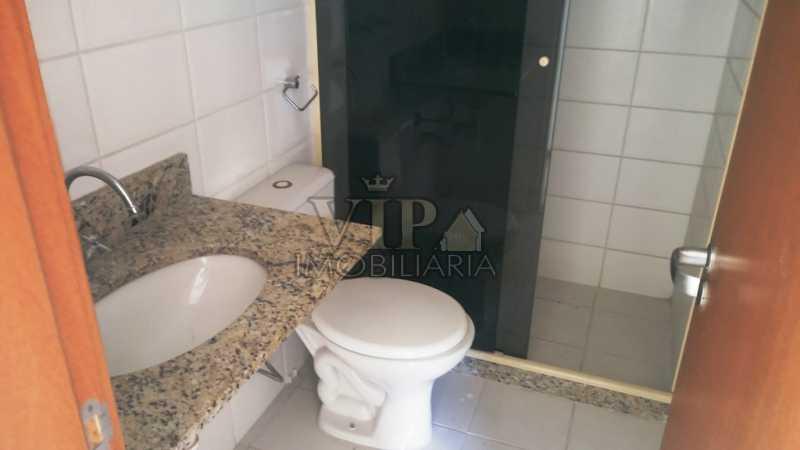 20180922_101349 - Cobertura 3 quartos à venda Campo Grande, Rio de Janeiro - R$ 455.000 - CGCO30014 - 17