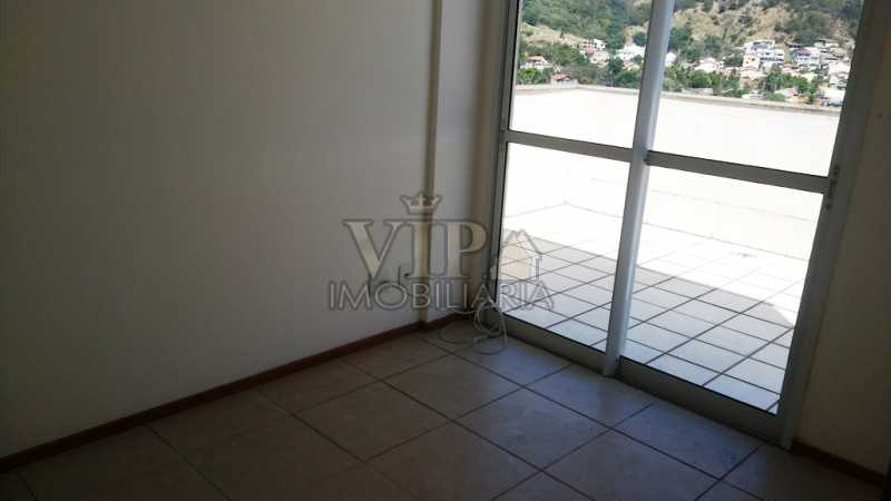 20180922_101427 - Cobertura 3 quartos à venda Campo Grande, Rio de Janeiro - R$ 455.000 - CGCO30014 - 15