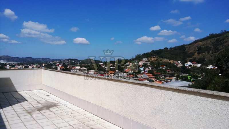 20180922_101511 - Cobertura 3 quartos à venda Campo Grande, Rio de Janeiro - R$ 455.000 - CGCO30014 - 3