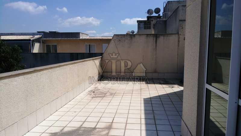 20180922_101526 - Cobertura 3 quartos à venda Campo Grande, Rio de Janeiro - R$ 455.000 - CGCO30014 - 18