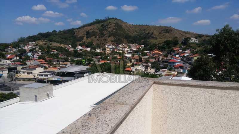 20180922_101529 - Cobertura 3 quartos à venda Campo Grande, Rio de Janeiro - R$ 455.000 - CGCO30014 - 16