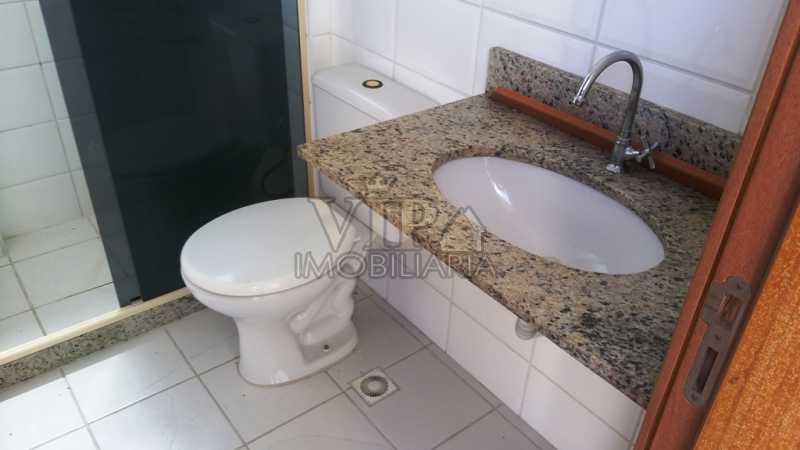 20180922_101542 - Cobertura 3 quartos à venda Campo Grande, Rio de Janeiro - R$ 455.000 - CGCO30014 - 21