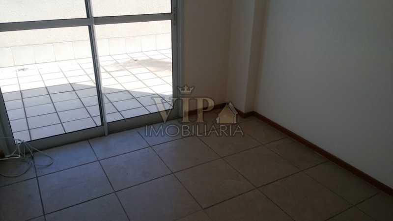 20180922_101551_Burst01 - Cobertura 3 quartos à venda Campo Grande, Rio de Janeiro - R$ 455.000 - CGCO30014 - 19